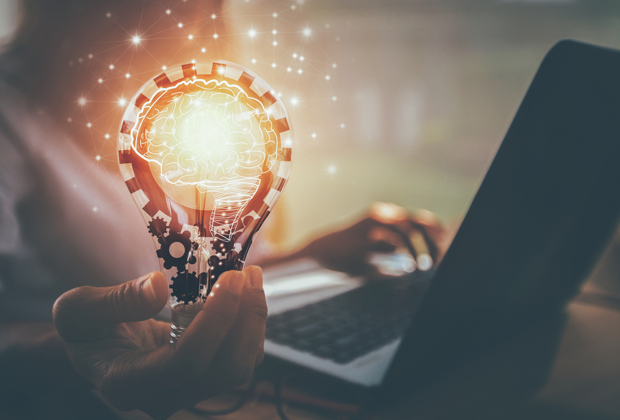 Innovation and Disruption