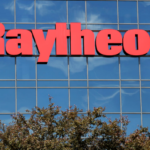 Raytheon Merger