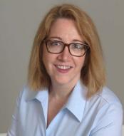 Dr. Susan E. Sweeney