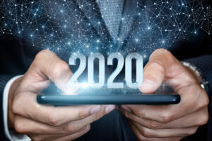 2020 Manufacturing Forecast