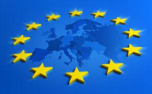 EU Trade Reset
