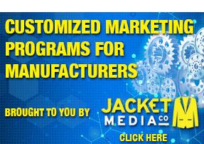 Jacket Media Co