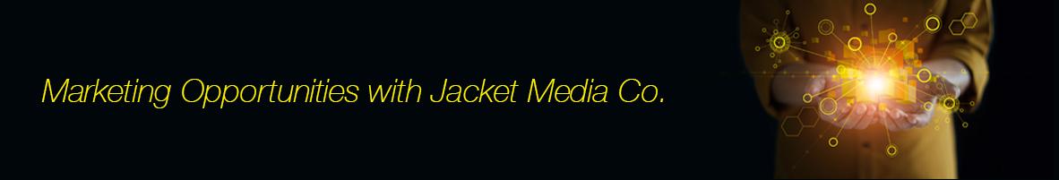 Jacket Media