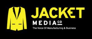 jacket Media Co.