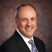 Dr. Daniel N. Watter