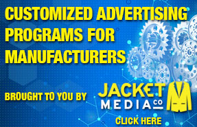 Advertise with Jacket Media Co