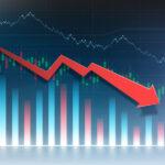 American Economy Contracts