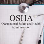 CDC-OSHA