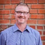 Mark Heidebrecht is a managing partner of Ergonomics International