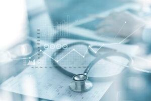 Healthcarre industry