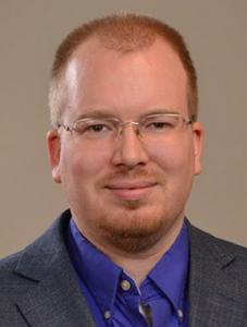 Andrew Schutte