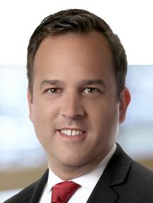 Michael Posavetz